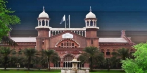 LHC Reserves Verdict On Pleas Regarding PTI's Lockdown Plan