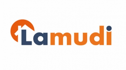 Lamudi Releases Quarterly Real Estate Report For Lahore