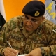 Lieutenant General Bajwa To Take Charge Of Pakistan's Army Today