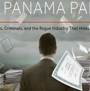 Supreme Court Resumes Panamagate Case Hearing