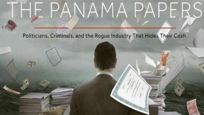 From Panama Papers To Impeachments: 2016 Rocked By Corruption Scandals