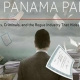 PML-N Majority NA Fails To Approve 'Panama Bill'