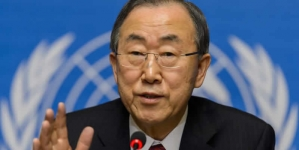 UN Expresses Concern Over Growing Escalation At LoC