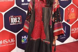 khatija-rehman