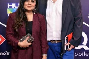 zainab-chottani-with-amir-mazhar