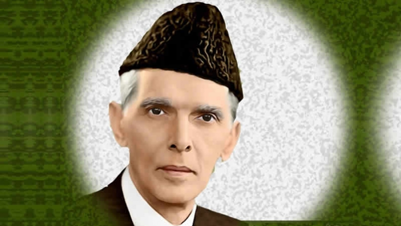 Quaid-e-Azam ─ The leader who changed the world