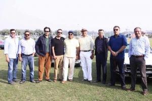 Ali, Yasir, Shahid, Rizwan, Hyder, Adnan, Ali, Asad, Irfan
