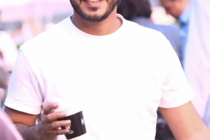 Amjad Bhatti (1)