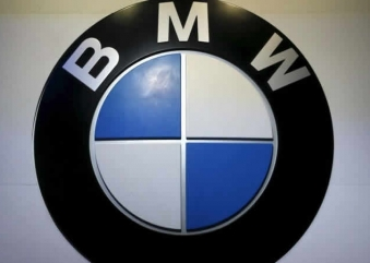BMW Seeks To Be 'Coolest' Ride-Hailing Firm With Autonomous Car