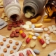 Crackdown To Continue Against Spurious Medicine Business