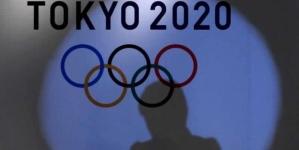 Olympics: Tokyo 2020 Slashes Budget To $17 Billion