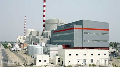 PM will inaugurate Chashma Nuclear Power Plant Unit-3 today