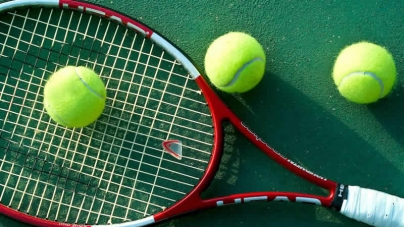 Pakistan To Host First Davis Cup Match In 12 Years