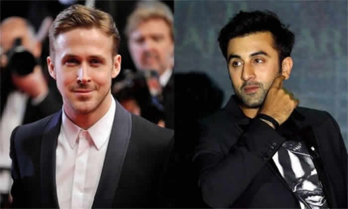 Top 10 Most Unbelievable Celebrity Lookalikes