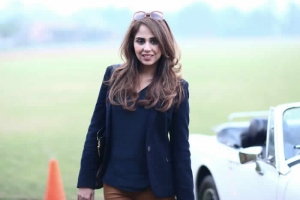 Saira Rizwan (2)