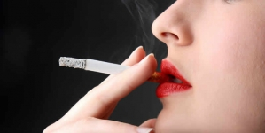 'Smoking Causes Cancer, Other Dangerous Diseases'