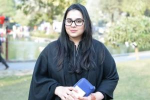 Tania Khan