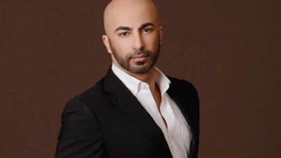 OPPO And Pakistani Fashion Force Hassan Sheheryar Yasin (HSY) Announce Partnership