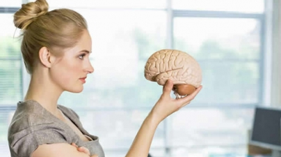 Ways To keep Your Brain Active