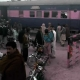 Eight killed, Five Injured As Train Rams Into School Rickshaw In Lodhran