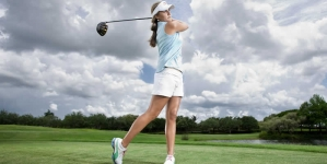 7 Interesting Facts About Golf  That You Didn't Know