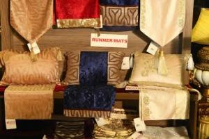 Naseej-Collection-Exhibition-10