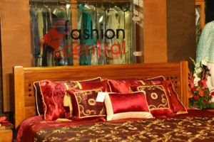 Naseej-Collection-Exhibition-12