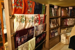 Naseej-Collection-Exhibition-8