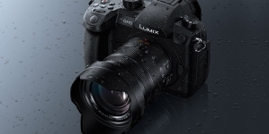 Panasonic GH5 Announced At CES 2017 To Make A Debut In Pakistan