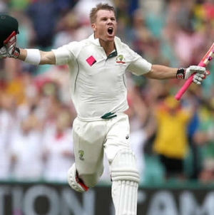 Sydney Test: Australia 224/2 At Tea Break