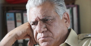 Veteran Bollywood Actor Om Puri Dies Of Heart Attack