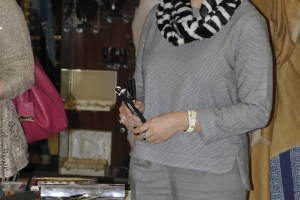 Anny-Shoaeb