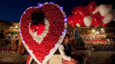 Islamabad High Court Bans Valentine's Day Celebrations