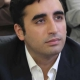 PPP Awaits Panama Case Verdict Before Rolling Out Next Strategy