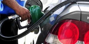Petrol, Diesel Price Increased By Rs.1 Per Litre