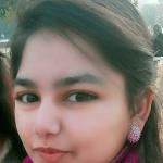 Zara Mansoor