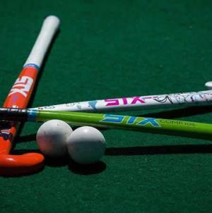 Pakistan Team Named For World Hockey League