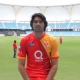 PCB suspends Muhammad Irfan in spot-fixing case