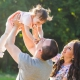 Parenthood linked to longer life: study