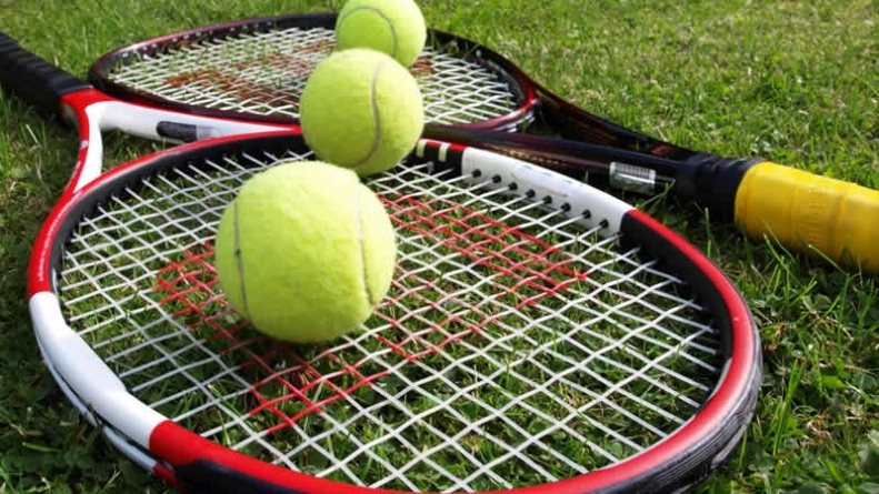 Security Fears: Hong Kong Pull Out Of Davis Cup Tie against Pakistan