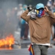 Death Toll Rises In Worsening Venezuela Unrest