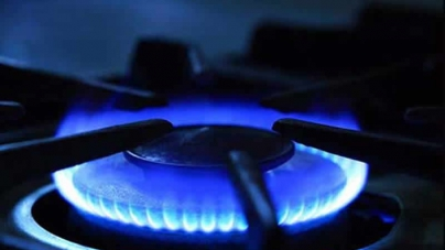 Gas Crisis Will Not End Even By 2030: Ogra