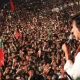 PTI To Stage First Public Meeting Following Panama Verdict Today