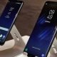 Samsung's Galaxy S8 Hits Stores