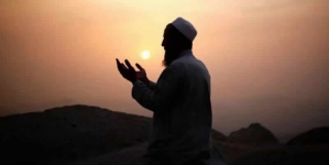 Significance Of Patience In Islam