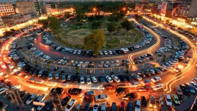 Top 15 Places To Visit In Lahore