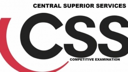 Central Superior Service