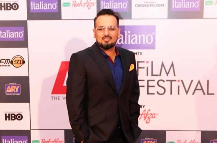 Film Festival 2017