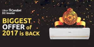 Last Day to Avail Tech Me Home Deals by Orient!