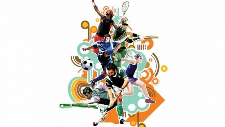 Sports In Pakistan: Abundance Of Talent But Lack Of Opportunities